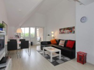 Photo for RES025, - 3 room apartment - Residence Baltic Sea beach