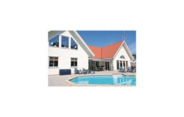 Search 64 holiday rentals