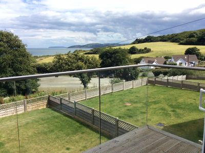 Photo for Fantastic New Build Property In Benllech