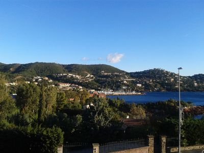 Photo for RENT at the WEEK + July, August, seven, appart 55 m2