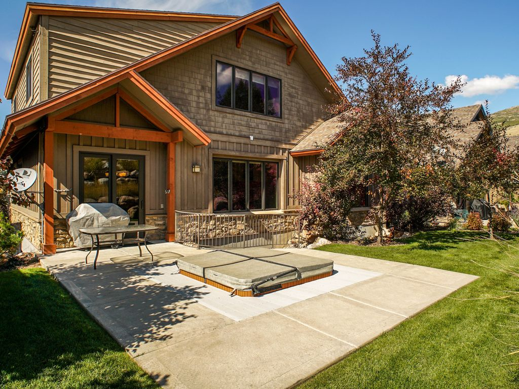 luxury lodge home 8 bedroom 4 bath family vrbo