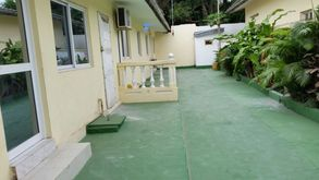 Photo for 1BR House Vacation Rental in Pointe Noire, Quartier MAYINGA
