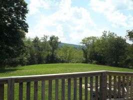 Photo for 2BR House Vacation Rental in Pulaski, Virginia