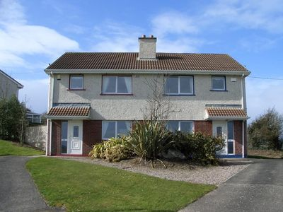 Photo for Yew Wood Holiday Homes, Youghal, Co.Cork – 3 Bed - Sleeps 5