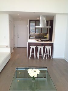 Photo for Midtown West Elizabeth - One Bedroom Luxury Apartment