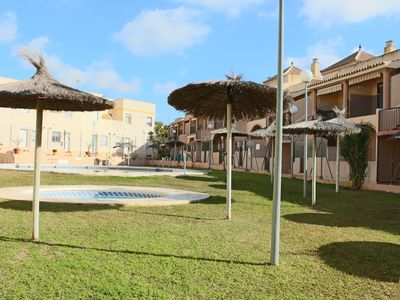 Photo for Great apartment in Chiclana | Andalusia