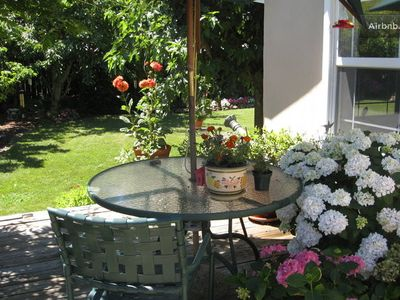 Photo for Great Value in the Wine Country 3 Bedrooms 2 Bathrooms Sleeps 6