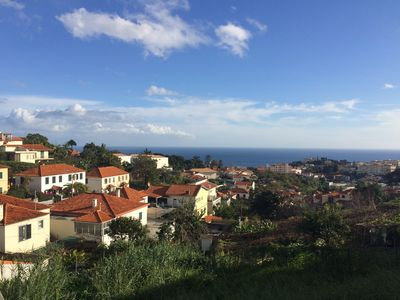 Photo for Apartment in Funchal, fully renovated