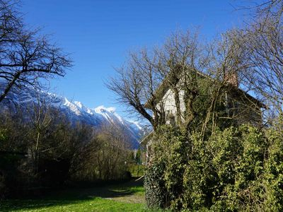 Photo for French country house in the Savoie
