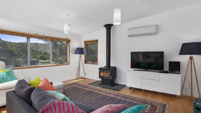 Photo for Calming Family Clissold Home