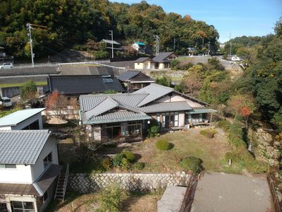 Photo for Peaceful Traditional Japanese House