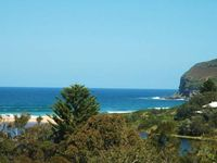 Central Coast pet friendly holiday accommodation - page 5 | Stayz