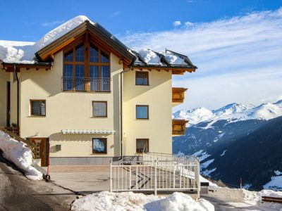 Photo for Apartment Sailer  in Kappl, Tyrol - 6 persons, 4 bedrooms