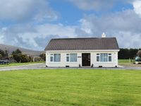 Lovely cottage, ideal base for touring south west Ireland