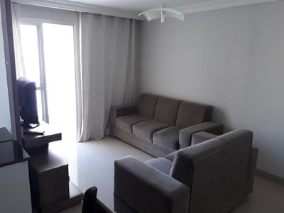 Photo for 2 bedroom apartment in Praia do Morro - Guarapari