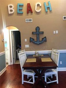 Photo for Horizon South 31A 2 Bedroom, 2 Bathroom Town Home, Sleeps 8 with 4 Onsite Pools