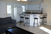 Huge 7 BR, 5.5 BA Main Home sleeps 20;  Optional 2 BR, 1 BA BAILEYS  sleeps 5