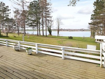 Photo for Vacation home Lindenborg in Roskilde - 6 persons, 3 bedrooms