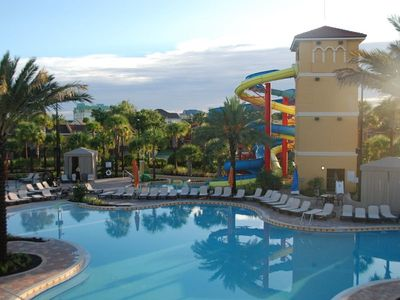 Photo for Newly Appointed Resort