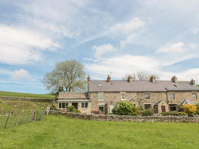 Photo for Hoodgill Barn, MIDDLETON-IN-TEESDALE