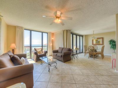 Photo for 3 bedroom Enclave #A503! Call now for details!
