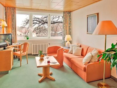 Photo for Simply ideal - Hotel Wald & See
