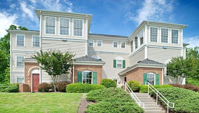 Photo for Greenspring's Vacation Resort - 2 BR Unit - SAT Check In
