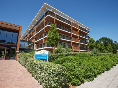 Photo for 2-person apartement in the holiday park Landal West Terschelling - on the coast/the beach