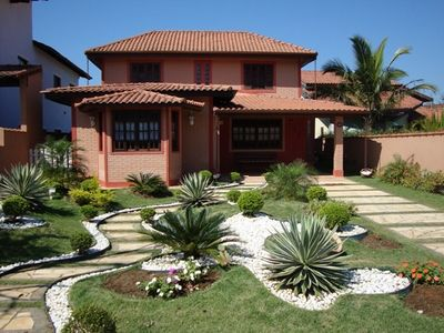 Photo for Home in Gated Community with Full Leisure and view the Serra do Mar