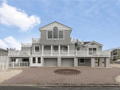 Photo for 5BR House Vacation Rental in Long Beach Township, New Jersey
