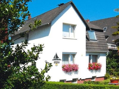 Photo for Holiday flat, Cuxhaven  in Land Wursten - 2 persons, 2 bedrooms