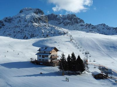 Photo for Rifugio Stella Guest House