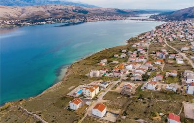 Photo for 1 bedroom accommodation in Pag