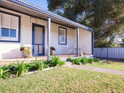 Photo for 2BR Hotel Vacation Rental in Millthorpe, NSW