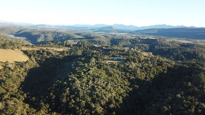 Photo for Green Hills Forest Lodge, The Crags, Plettenberg Bay, South Africa - UNIT 3
