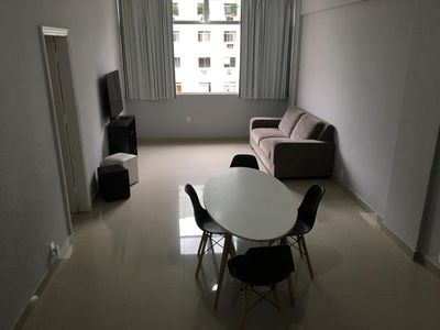 Photo for RENT APARTMENT COPACABANA CARNIVAL