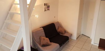 Photo for Triple Room with Garden View *******