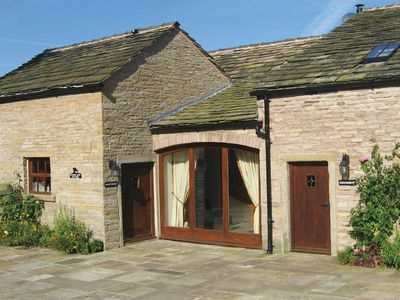 Photo for Damson & Orchard holiday cottages, amazing buildings with rich history dating back to the 1850s.