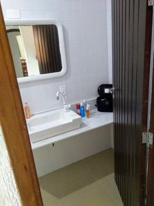 Photo for 3BR House Vacation Rental in Ilhabela, SP