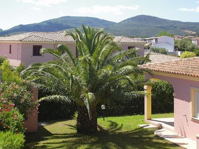 Photo for Holiday residence Li Cupulatti, San Teodoro  in Um S. Teodoro - 4 persons, 1 bedroom