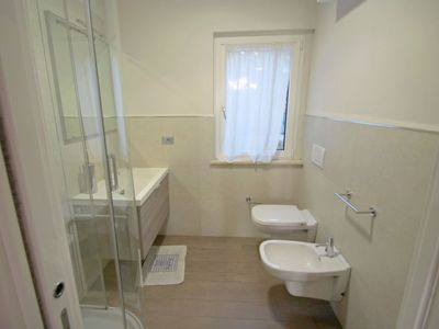 Photo for Apartment Area 123 in Diano Marina - 2 persons, 1 bedrooms
