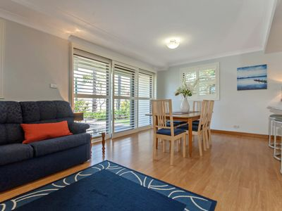 Photo for Carindale, Unit 10/19-23 Dowling Street