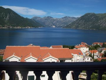 Naval Heritage Collection, Tivat, Montenegro