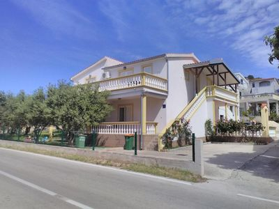 Photo for Apartment in Tribunj (Vodice), capacity 2+0