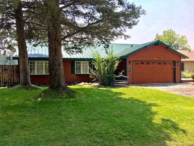 Photo for 2214 Venice Dr: 3 BR / 2 BA home in South Lake Tahoe, Sleeps 8