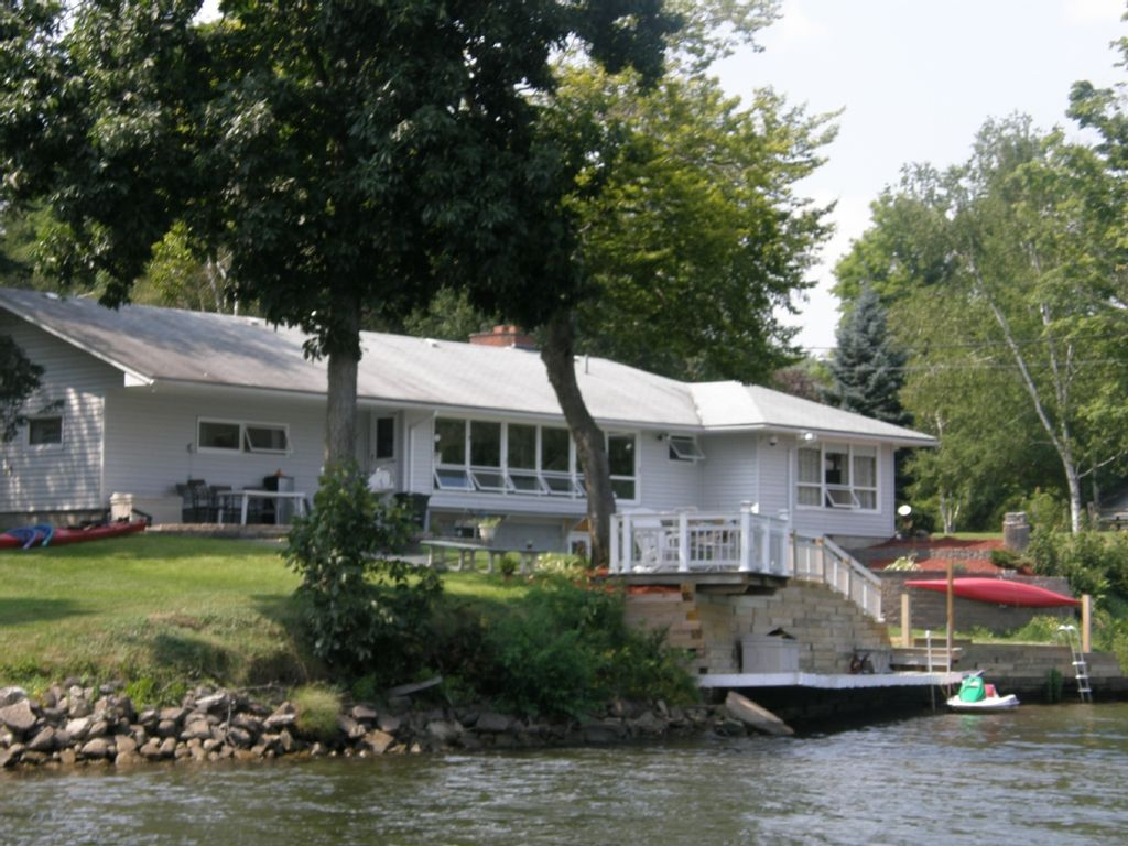 oneonta new york vacation rentals by owner from 101 byowner com rh byowner com