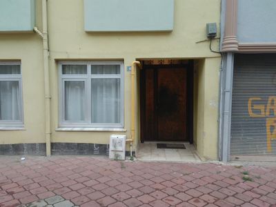 Photo for Furnished Apartment in Trabzon, 10 minutes walking distance to Airport