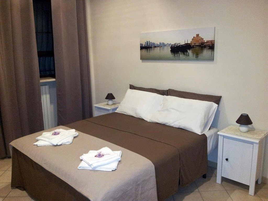 Cozy apartment in the center of santa maria capua vetere for Living arredamenti santa maria capua vetere