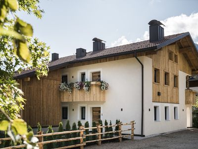Photo for Our chalet, the perfect harmony between relaxation and active holidays