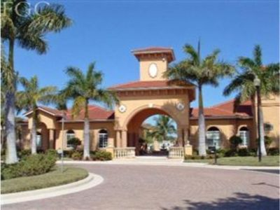 Photo for New Listing! Gym, Pool, WIFI, Pool Table - 10 min from Fort Myers Beach!
